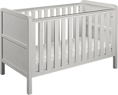 Remarkable Argos Support With Handsome Curve Cot Bed White  With Endearing Garden Blowers And Vacuums Also Marwood Hill Gardens In Addition Garden Centre Chester And Madison Square Garden Records As Well As Secret Garden Wiki Additionally Garden Restaurant Menu From Clicksparescouk With   Handsome Argos Support With Endearing Curve Cot Bed White  And Remarkable Garden Blowers And Vacuums Also Marwood Hill Gardens In Addition Garden Centre Chester From Clicksparescouk